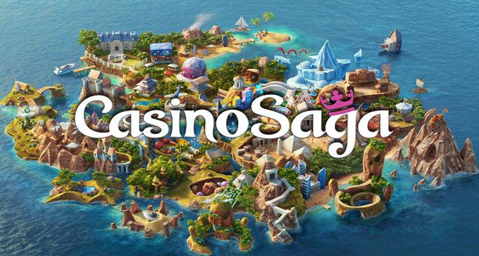 casino saga online