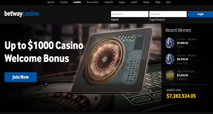 Norskelodd Casino Review